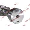 Вал распределительный кулачковый H3 HOWO (ХОВО) VG1540050004 фото 4 Орск