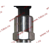 Датчик давления масла H3 HOWO (ХОВО) VG1540090035/1 фото 4 Орск