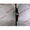 Диск сцепления ведомый 430 мм (Z=10, D=52, d=41) VALEO H2/H3 HOWO (ХОВО) AZ9114160020 фото 4 Орск