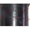 Втулка резиновая для заднего стабилизатора H2/H3 HOWO (ХОВО) 199100680067 фото 5 Орск