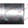 Вкладыши коренные стандарт +0.00 (14шт) H2/H3 HOWO (ХОВО) VG1500010046 фото 5 Орск