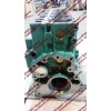 Блок цилиндров двигатель WD615.68 (336 л.с.) H2 HOWO (ХОВО) 61500010383 фото 5 Орск