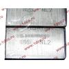 Вкладыши коренные ремонтные +0,25 (14шт) H2/H3 HOWO (ХОВО) VG1500010046 фото 5 Орск