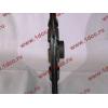 Диск сцепления ведомый 420 мм H2/H3 HOWO (ХОВО) WG1560161130 фото 5 Орск