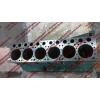 Блок цилиндров двигатель WD615.68 (336 л.с.) H2 HOWO (ХОВО) 61500010383 фото 6 Орск