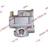 Клапан регулировки тормозных усилий на задние мосты (ускорительный) H HOWO (ХОВО) WG9000360134 фото 6 Орск