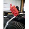 Жгут электропроводки двигателя H3 HOWO (ХОВО)  фото 6 Орск