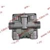 Клапан предохранительный 4-х контурный H2/H3 HOWO (ХОВО) WG9000360366 фото 6 Орск