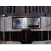 Генератор 28V/55A WD615 (JFZ2913) H2 HOWO (ХОВО) VG1500090019 фото 7 Орск