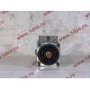 Кран главный тормозной H3 (WABCO) HOWO (ХОВО) WG9000360520/1 фото 8 Орск