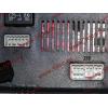 Блок управления правый (реле и предохранителей) H3 HOWO (ХОВО) WG9719581023 фото 10 Орск