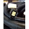 Жгут электропроводки двигателя H3 HOWO (ХОВО)  фото 9 Орск
