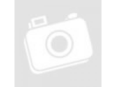 Заслонка выпускной системы 8х4 кузов/глушитель H2/H3 HOWO (ХОВО) WG9725540001 фото 1 Орск